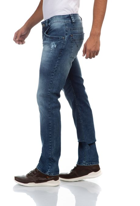 Jean-QUEST-Original-Fit-QUE110190008-15-Azul-Medio-2