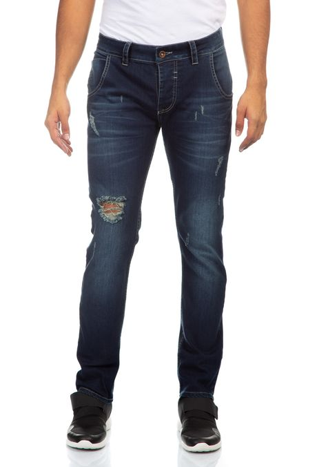 Jean-QUEST-Original-Fit-QUE110190009-16-Azul-Oscuro-1