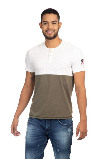 Camiseta-QUEST-Slim-Fit-QUE112190008-87-Crudo-1