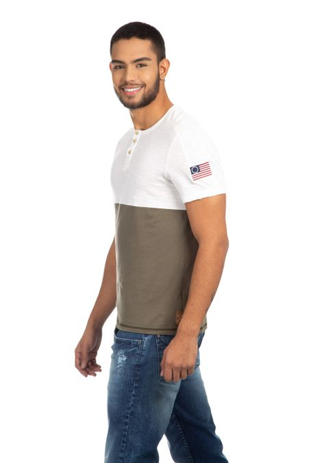 Camiseta-QUEST-Slim-Fit-QUE112190008-87-Crudo-2