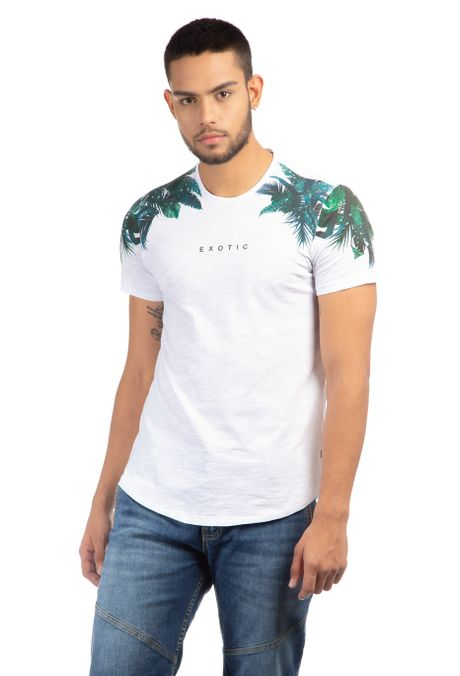 Camiseta-QUEST-Slim-Fit-QUE112190014-18-Blanco-1