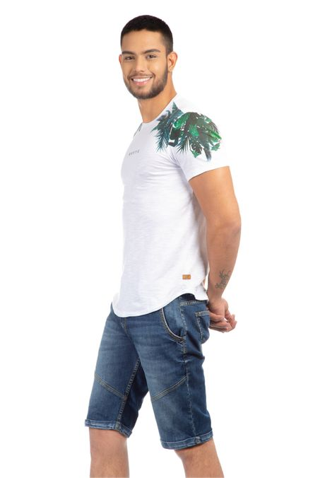 Camiseta-QUEST-Slim-Fit-QUE112190014-18-Blanco-2