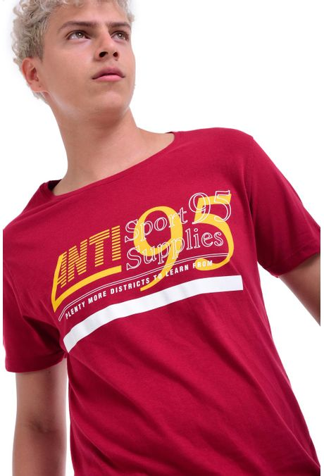 Camiseta-QUEST-Slim-Fit-QUE163BS0114-37-Vino-Tinto-1
