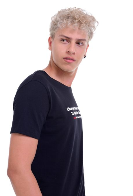 Camiseta-QUEST-Slim-Fit-QUE163BS0116-19-Negro-2