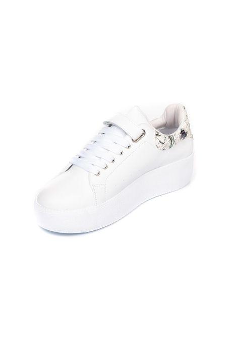 Zapatos-QUEST-QUE216190009-18-Blanco-2