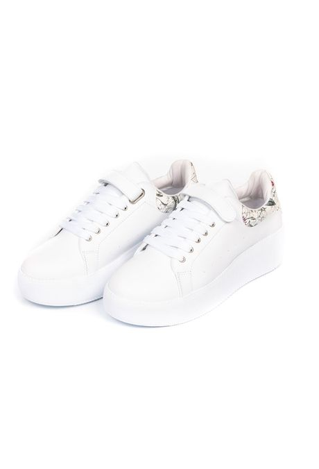 Zapatos-QUEST-QUE216190009-18-Blanco-1