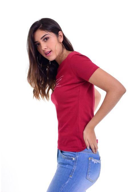 Camiseta-QUEST-QUE263BS0028-37-Vino-Tinto-2