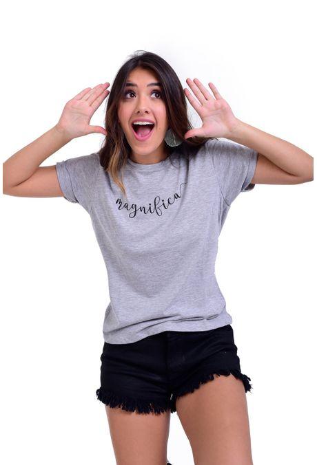 Camiseta-QUEST-QUE263BS0030-42-Gris-Jaspe-1