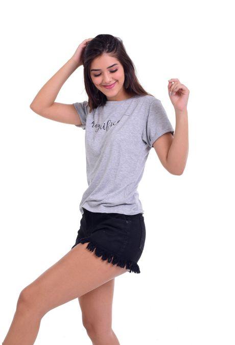 Camiseta-QUEST-QUE263BS0030-42-Gris-Jaspe-2