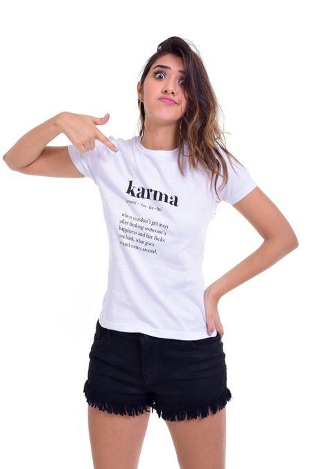 Camiseta-QUEST-QUE263BS0036-18-Blanco-1