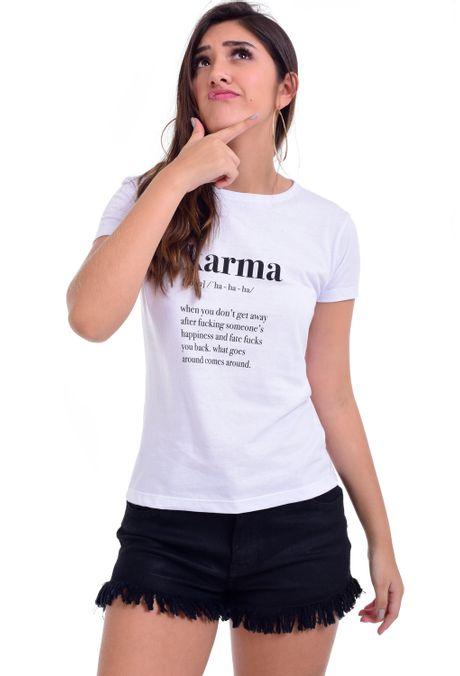 Camiseta-QUEST-QUE263BS0036-18-Blanco-2