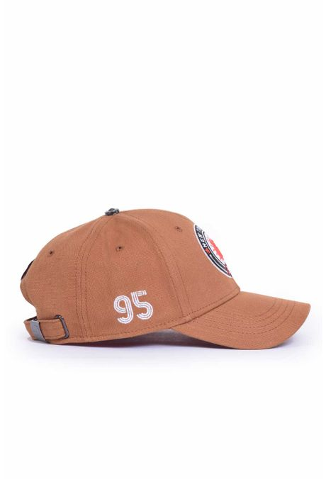 Gorra-QUEST-QUE106190003-23-Cafe-2
