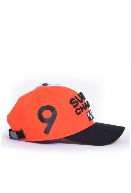 Gorra-QUEST-QUE106190012-11-Naranja-2