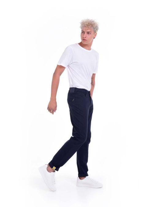 Pantalon-QUEST-Skinny-Fit-QUE109190009-16-Azul-Oscuro-1