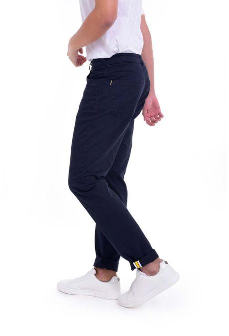 Pantalon-QUEST-Skinny-Fit-QUE109190009-16-Azul-Oscuro-2