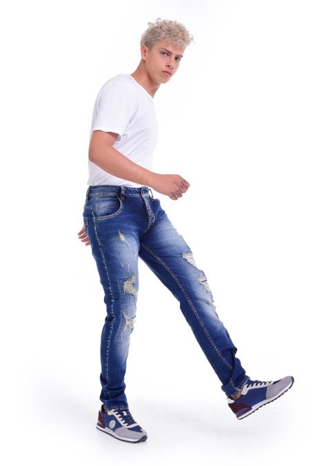 Jean-QUEST-Slim-Fit-QUE110190028-15-Azul-Medio-4
