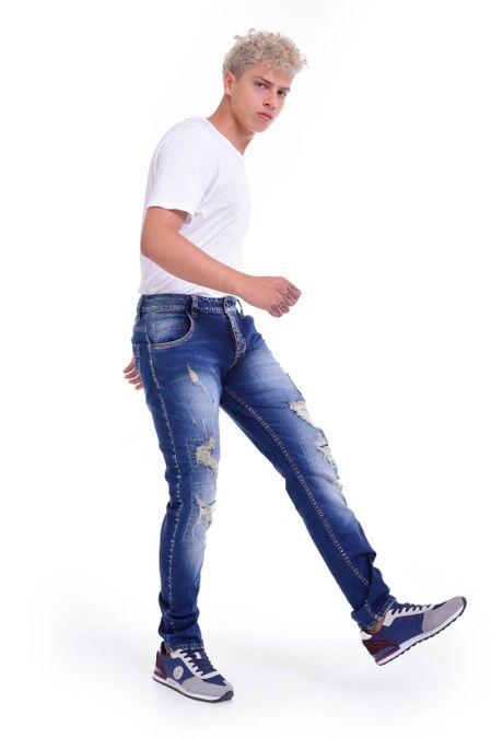 Jean-QUEST-Slim-Fit-QUE110190028-15-Azul-Medio-4
