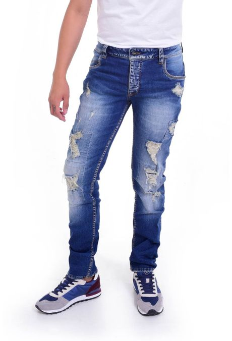 Jean-QUEST-Slim-Fit-QUE110190028-15-Azul-Medio-1
