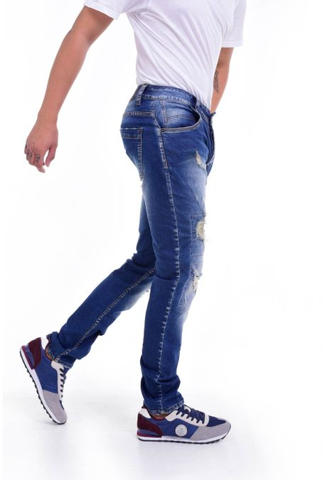 Jean-QUEST-Slim-Fit-QUE110190028-15-Azul-Medio-2