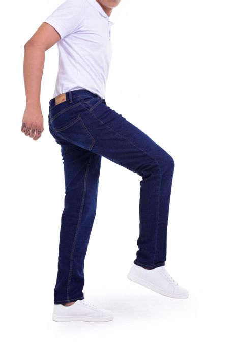 Jean-QUEST-Slim-Fit-QUE110190037-16-Azul-Oscuro-2