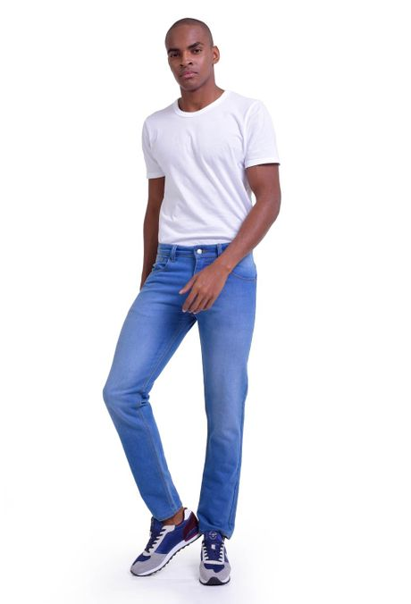 Jean-QUEST-Slim-Fit-QUE110LW0005-9-Azul-Claro-1