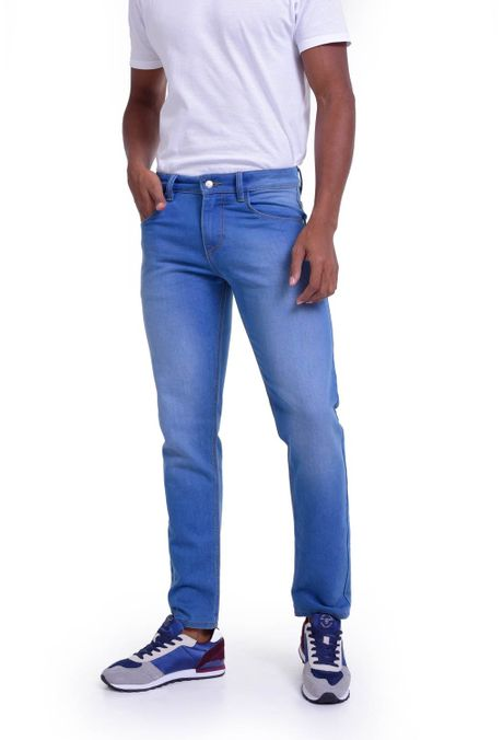 Jean-QUEST-Slim-Fit-QUE110LW0005-9-Azul-Claro-2
