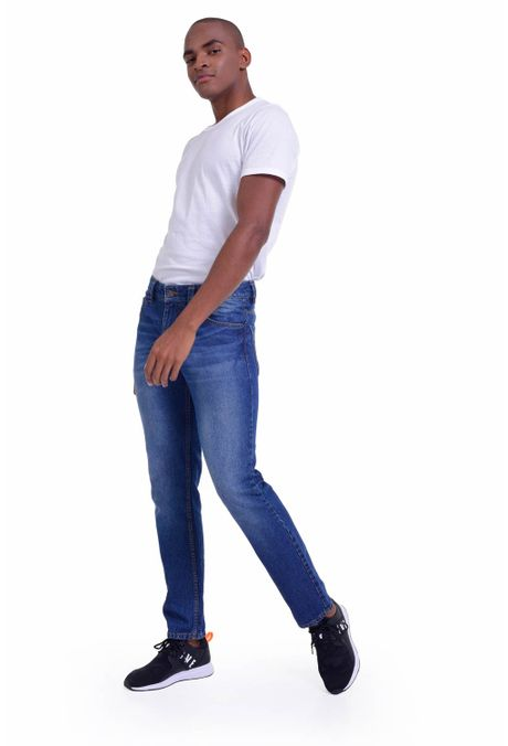Jean-QUEST-Slim-Fit-QUE110LW0023-15-Azul-Medio-1