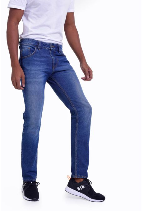 Jean-QUEST-Slim-Fit-QUE110LW0023-15-Azul-Medio-2