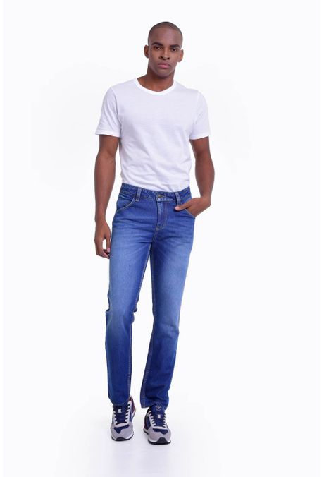 Jean-QUEST-Slim-Fit-QUE110LW0024-94-Azul-Medio-Medio-1