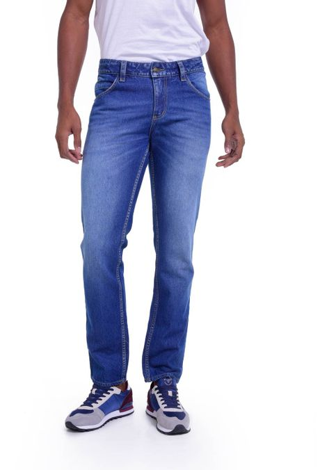 Jean-QUEST-Slim-Fit-QUE110LW0024-94-Azul-Medio-Medio-2