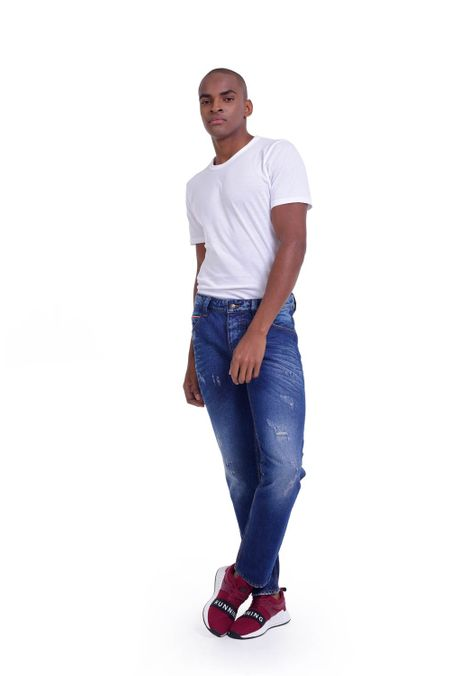 Jean-QUEST-Slim-Fit-QUE110LW0025-16-Azul-Oscuro-1