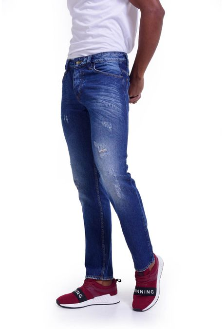 Jean-QUEST-Slim-Fit-QUE110LW0025-16-Azul-Oscuro-2