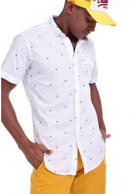 Camisa-QUEST-Slim-Fit-QUE111190025-18-Blanco-1