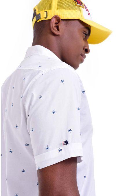 Camisa-QUEST-Slim-Fit-QUE111190025-18-Blanco-2
