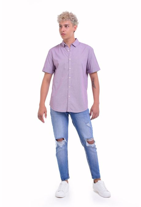 Camisa-QUEST-Original-Fit-QUE111190038-37-Vino-Tinto-1