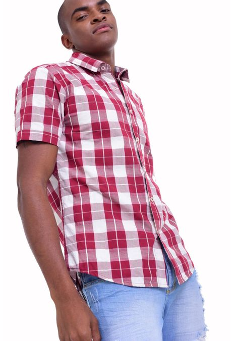 Camisa-QUEST-Original-Fit-QUE111190039-37-Vino-Tinto-1