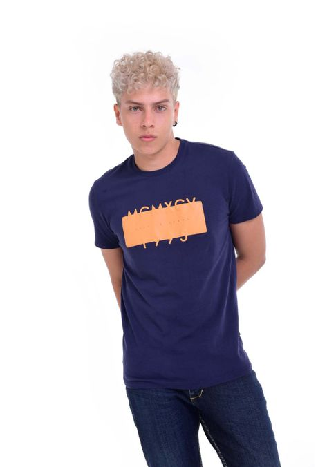 Camiseta-QUEST-Slim-Fit-QUE112190035-16-Azul-Oscuro-1