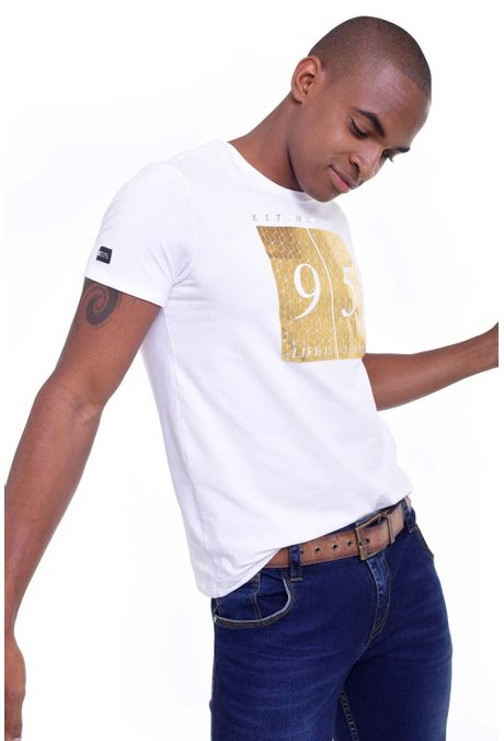 Camiseta-QUEST-Slim-Fit-QUE112190036-18-Blanco-1