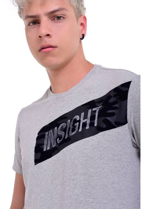 Camiseta-QUEST-Slim-Fit-QUE112190037-86-Gris-Jaspe-Medio-1