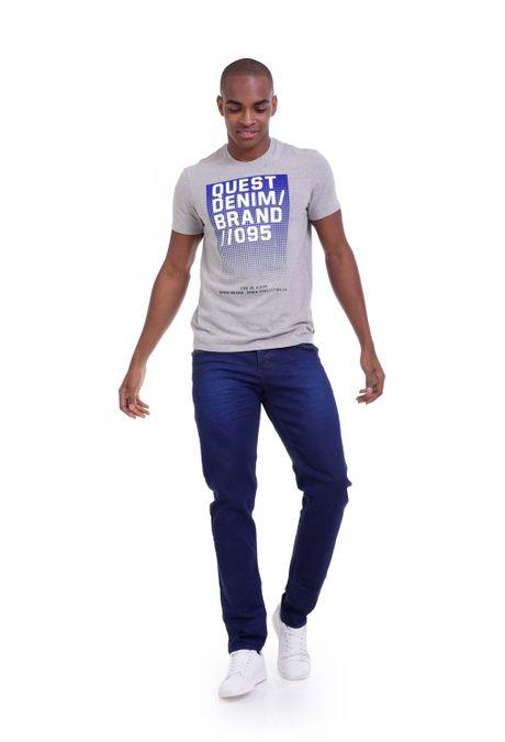 Camiseta-QUEST-Slim-Fit-QUE112190040-42-Gris-Jaspe-1