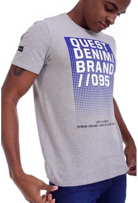 Camiseta-QUEST-Slim-Fit-QUE112190040-42-Gris-Jaspe-2