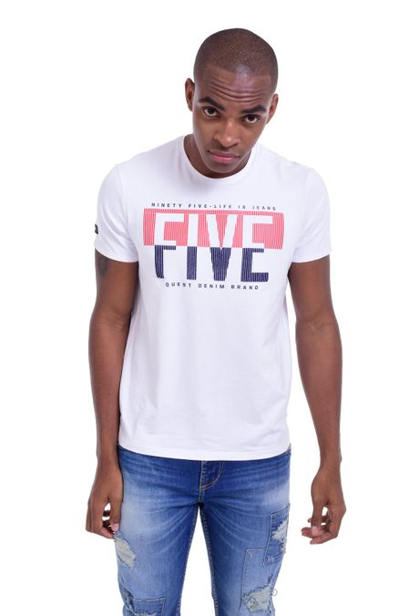 Camiseta-QUEST-Slim-Fit-QUE112190042-18-Blanco-1