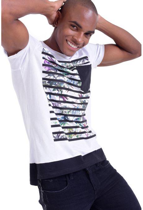 Camiseta-QUEST-Slim-Fit-QUE112190044-18-Blanco-1