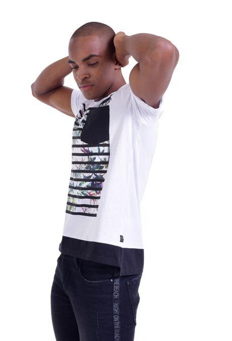 Camiseta-QUEST-Slim-Fit-QUE112190044-18-Blanco-2