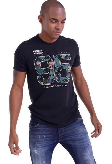 Camiseta-QUEST-Slim-Fit-QUE112190046-19-Negro-1