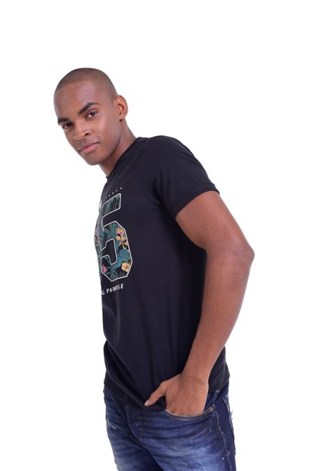 Camiseta-QUEST-Slim-Fit-QUE112190046-19-Negro-2