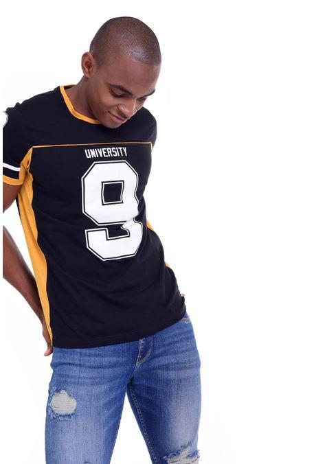 Camiseta-QUEST-Slim-Fit-QUE112190053-19-Negro-2