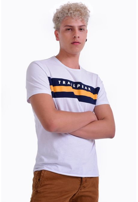 Camiseta-QUEST-Slim-Fit-QUE112OU0006-18-Blanco-1