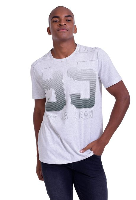 Camiseta-QUEST-Original-Fit-QUE112OU0010-42-Gris-Jaspe-1
