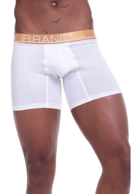 Boxer-QUEST-QUE114190009-18-Blanco-1